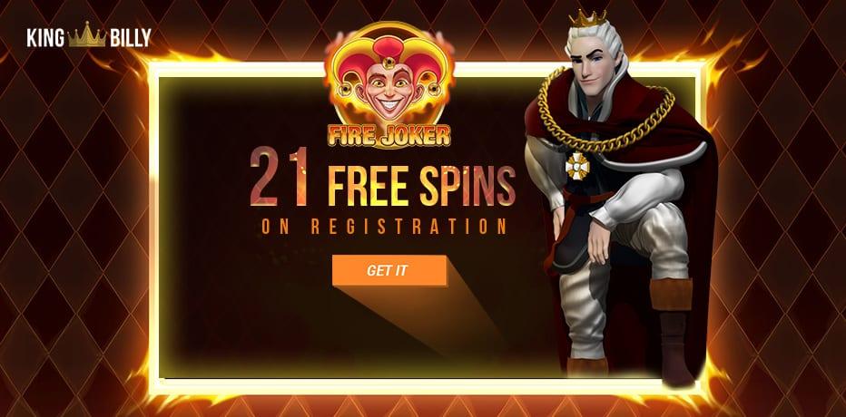 Bitcoin Casino Online Online Casino Site